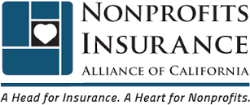 https://insurancefornonprofits.org/contact/report-a-claim/