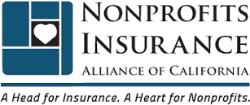 https://insurancefornonprofits.org/contact/report-a-claim/