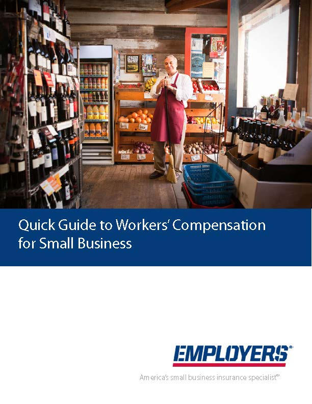 Guide+to+Workers'+Compensation_Page_01.jpg