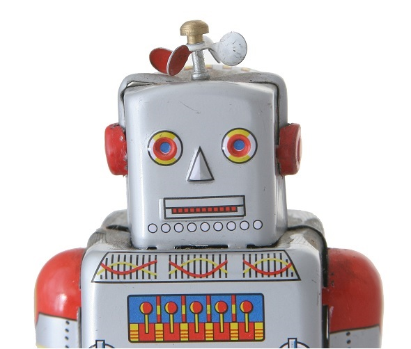 insurance+robot.jpg