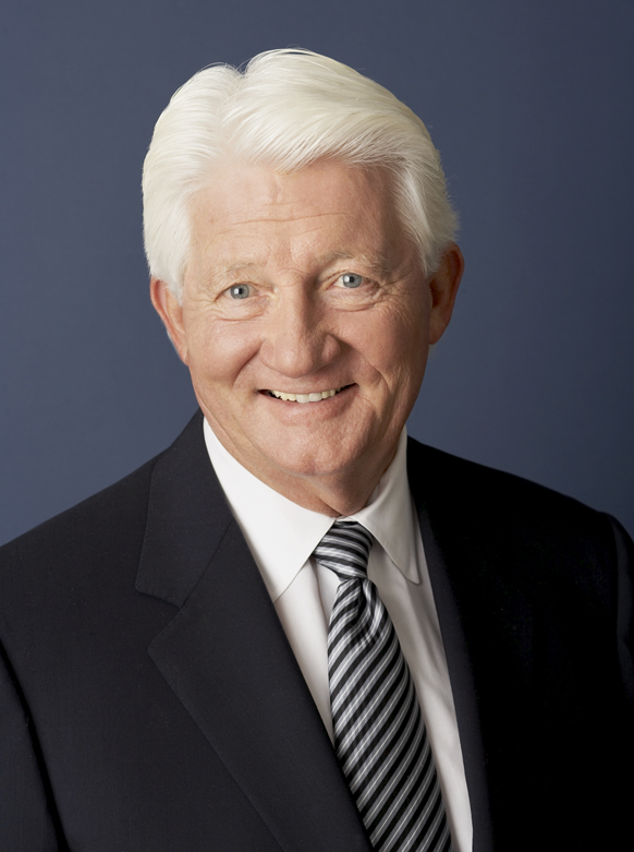 Gary R. Sitzmann, CLU