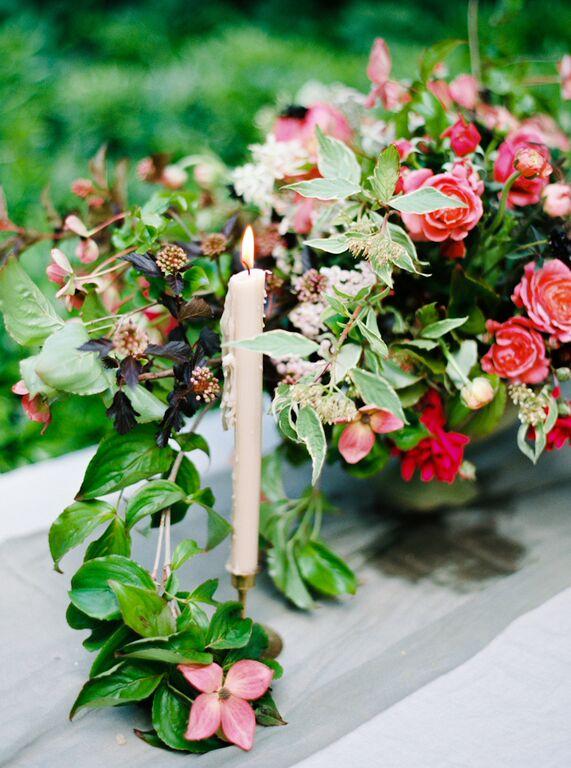 Sarah Renard Floral