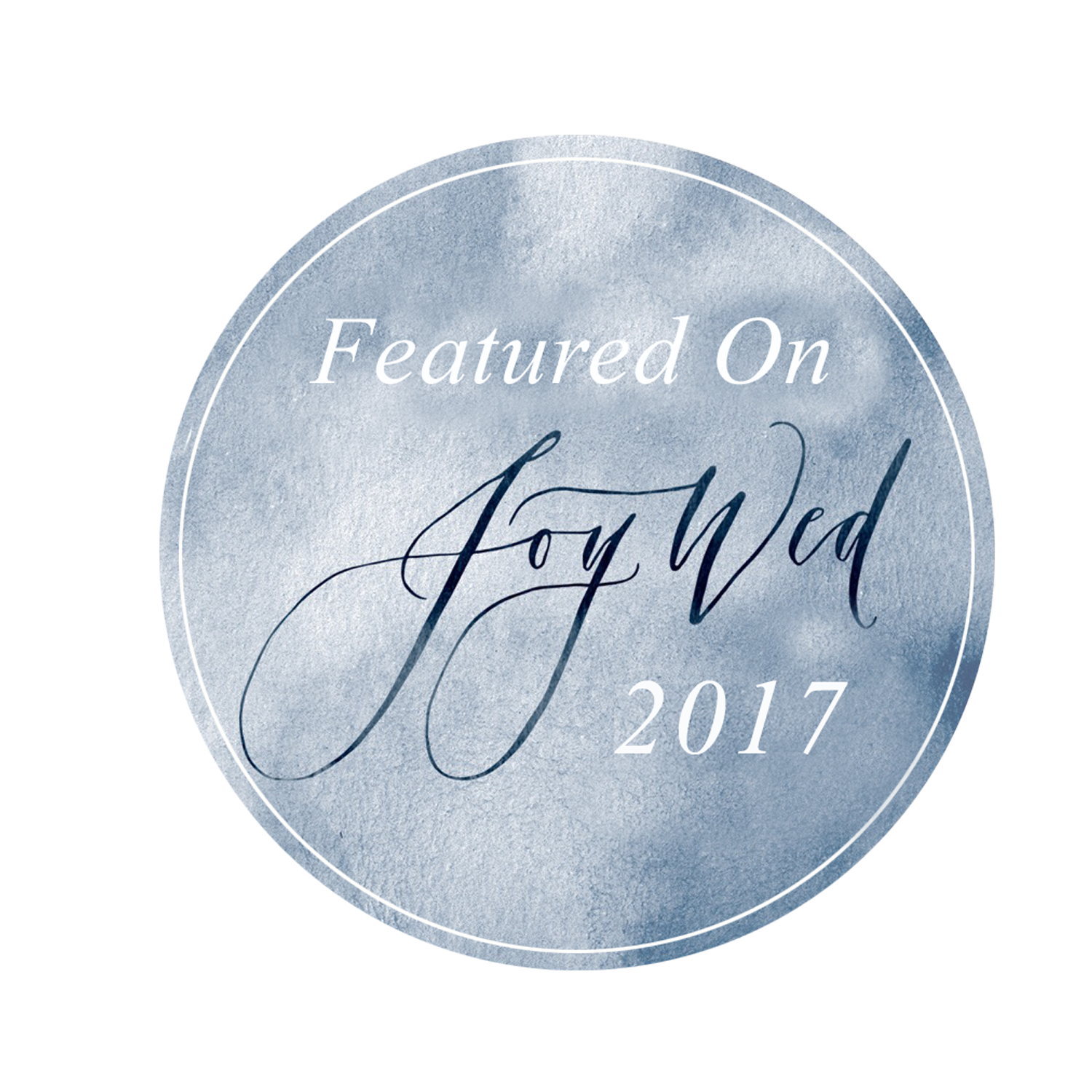 Joy-Wed-Badge-Featured-On-2017.png