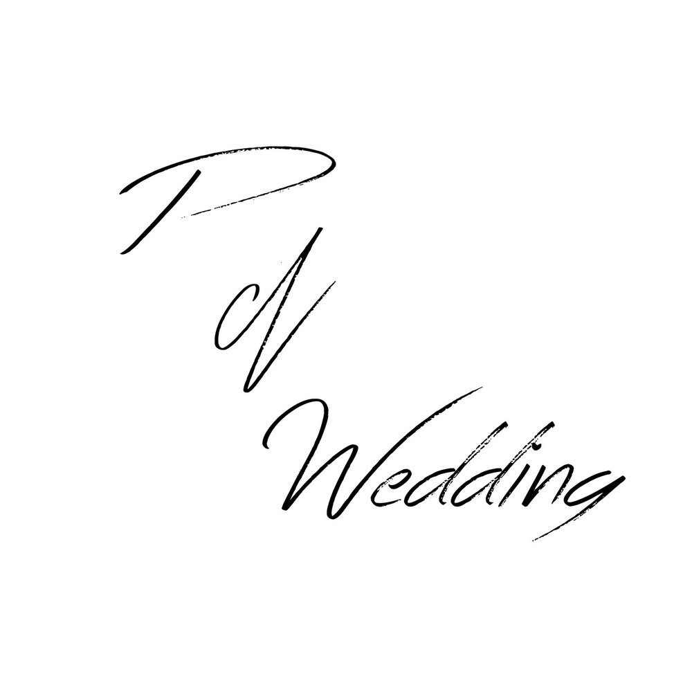 pnwedding blog logo.jpg