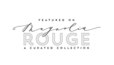 Magnolia-Rouge-Badge.png