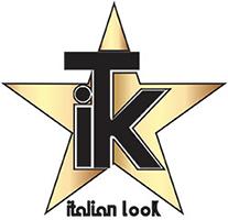 Logo_per-sito.jpg