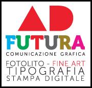 AD-FUTURA-logo.jpg