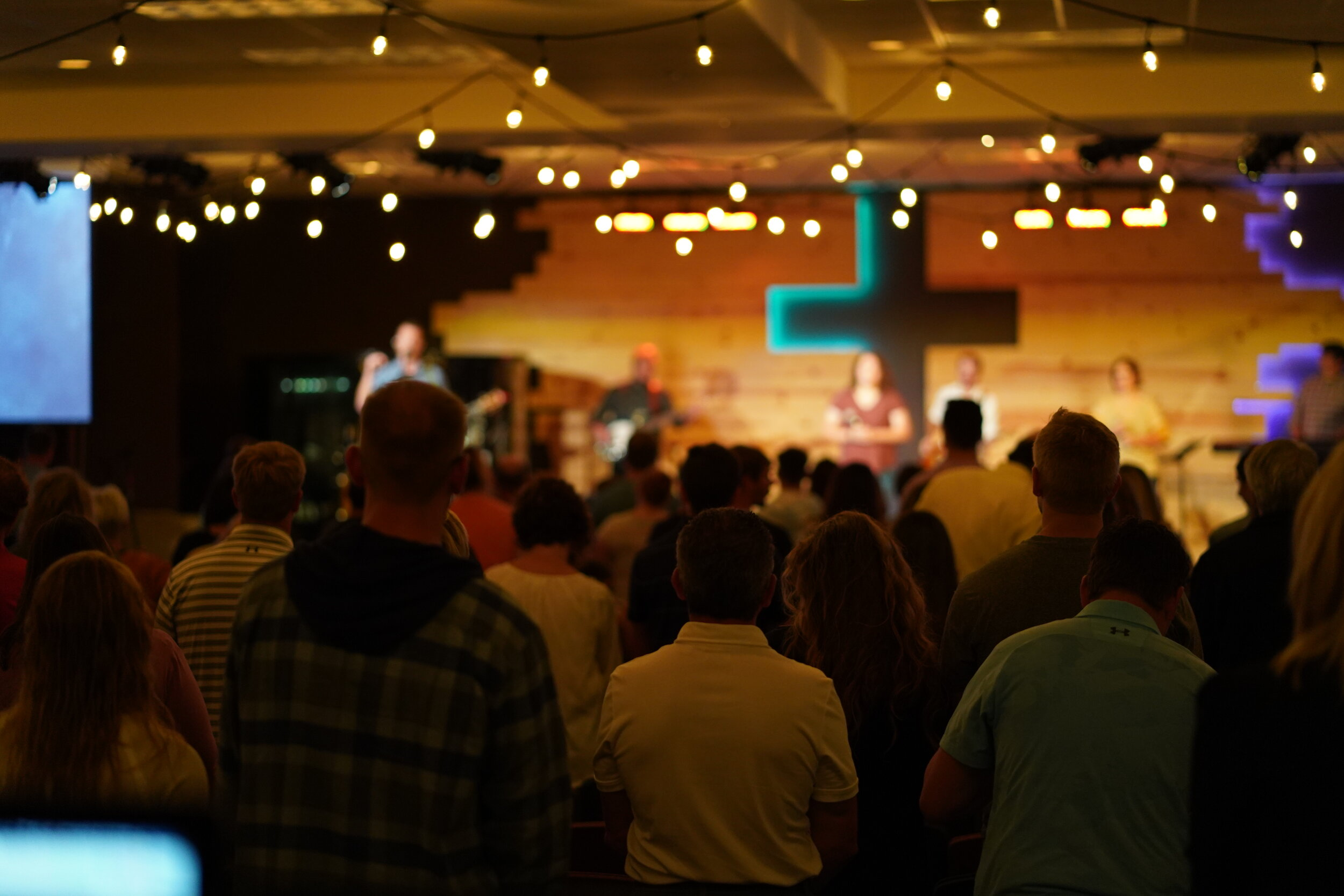 North Campus - 619 8th Ave NWAberdeen, SD57401