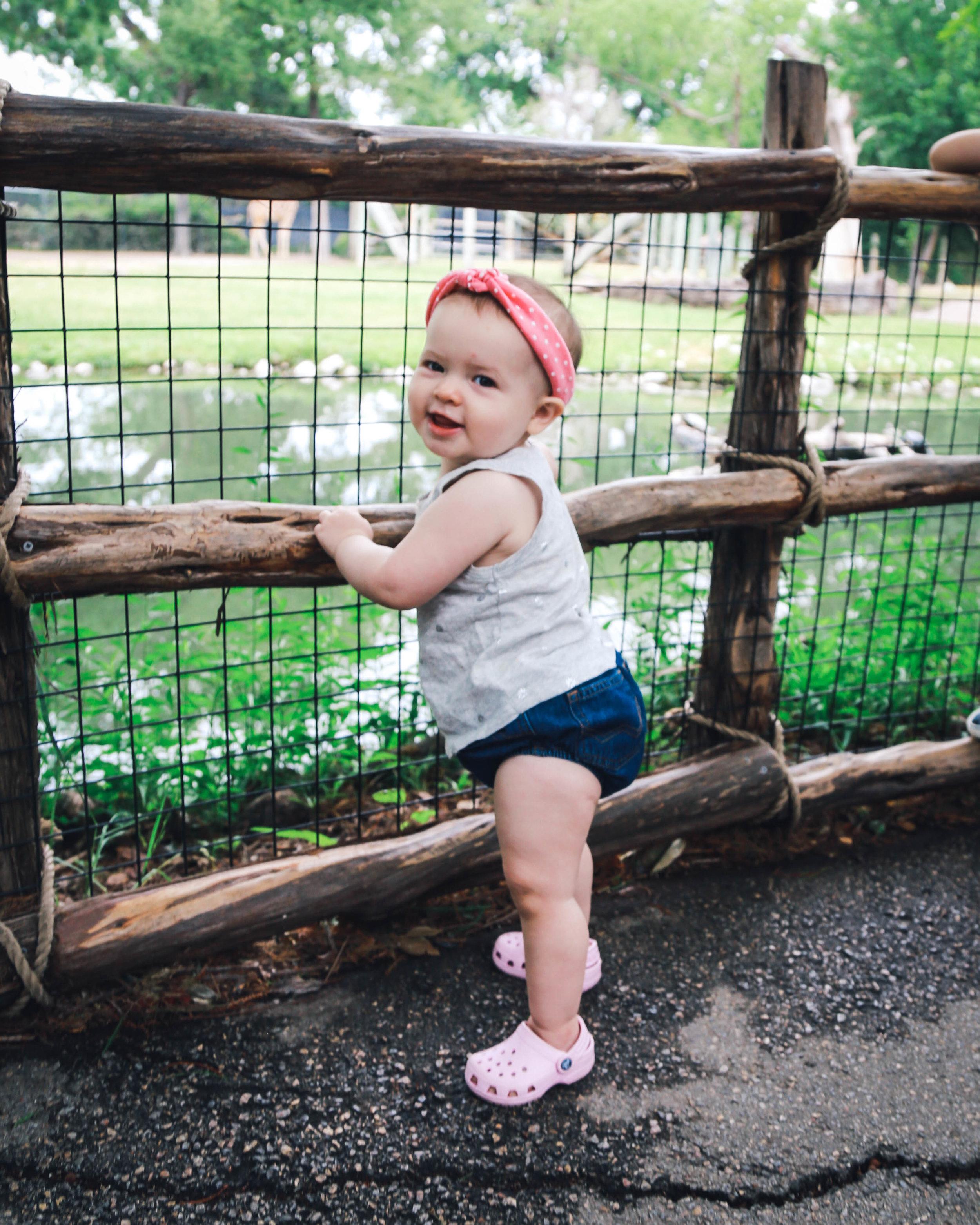 Rosie Zoo (17 of 17).jpg