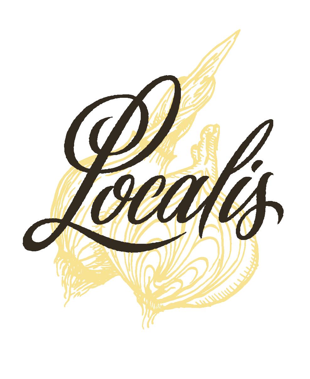 Localis_Logo-06.png