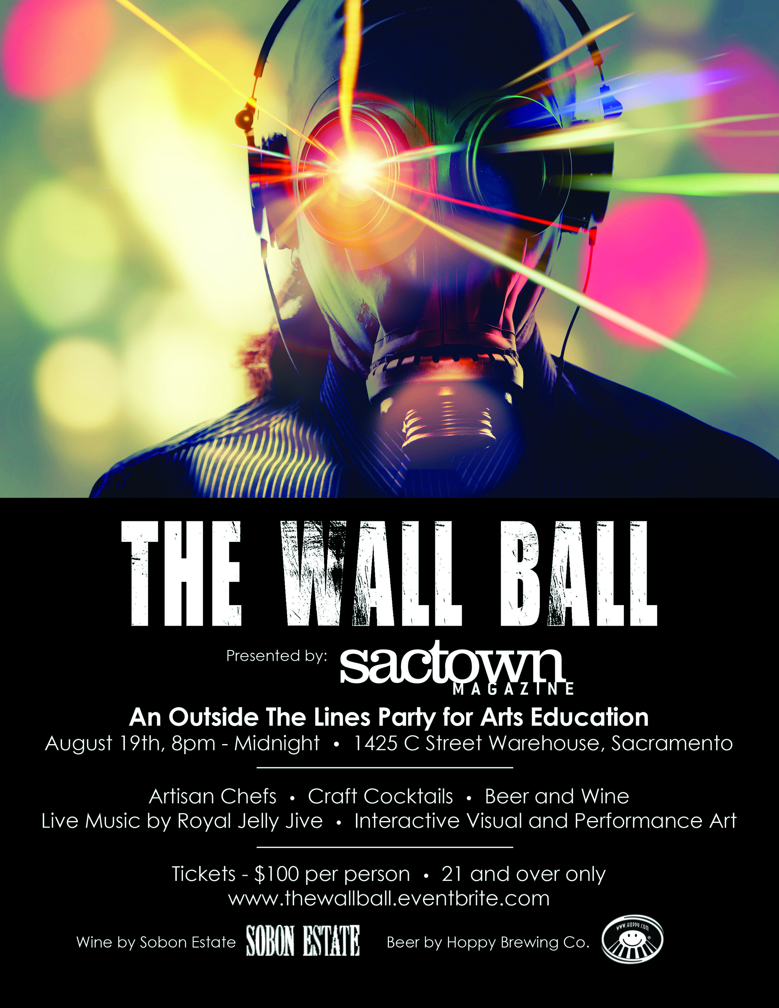 http://www.wow916.com/the-wall-ball.html