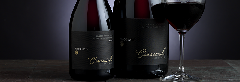 Caracchioli Cellars Pinot Noir.png
