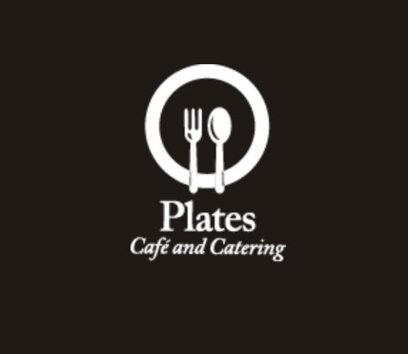 plates logo.png