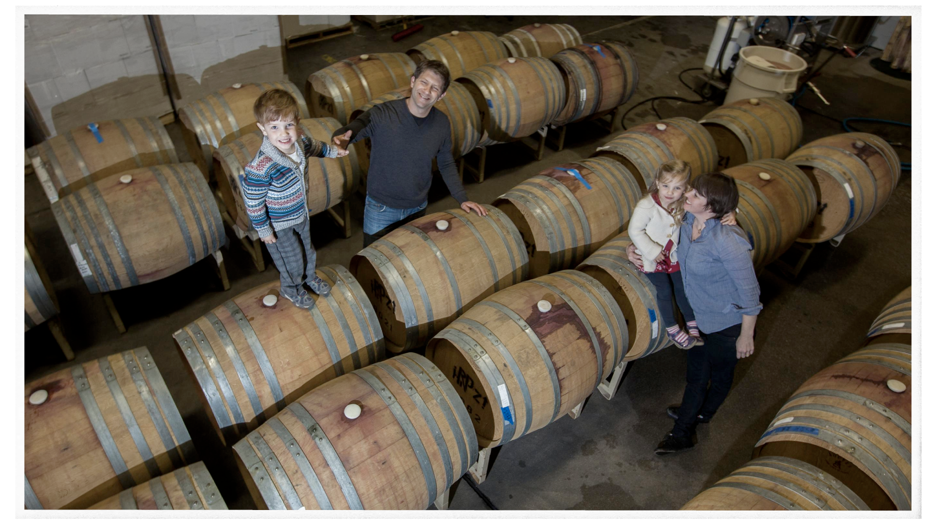 Learn more about I. Brand & Family wines…