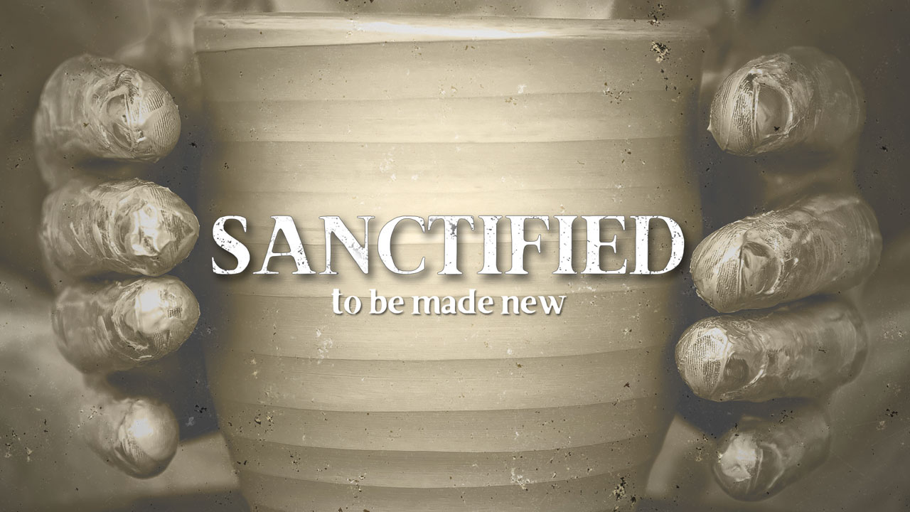 Sanctification1280x720.jpg