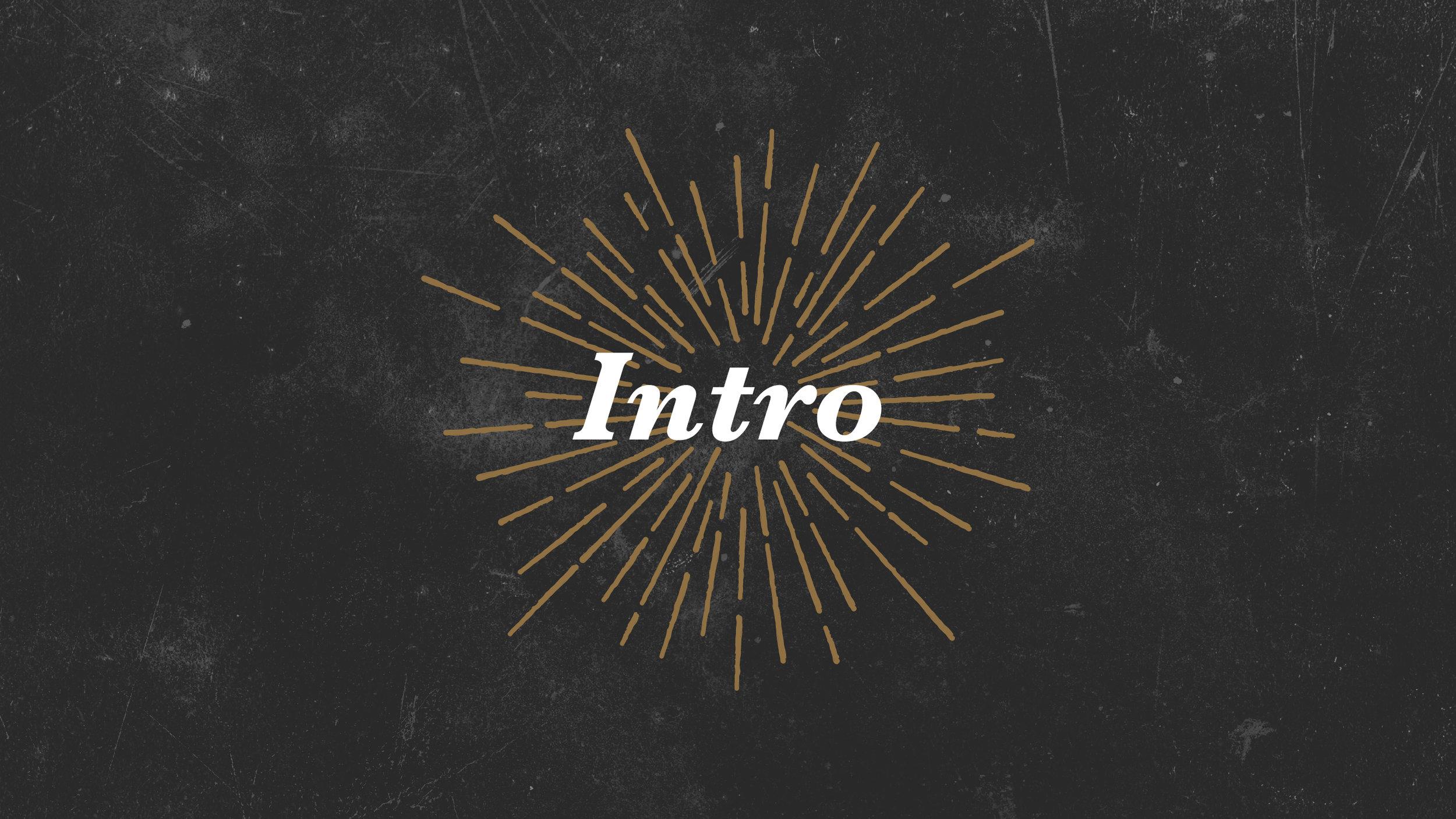 Intro-02.jpg