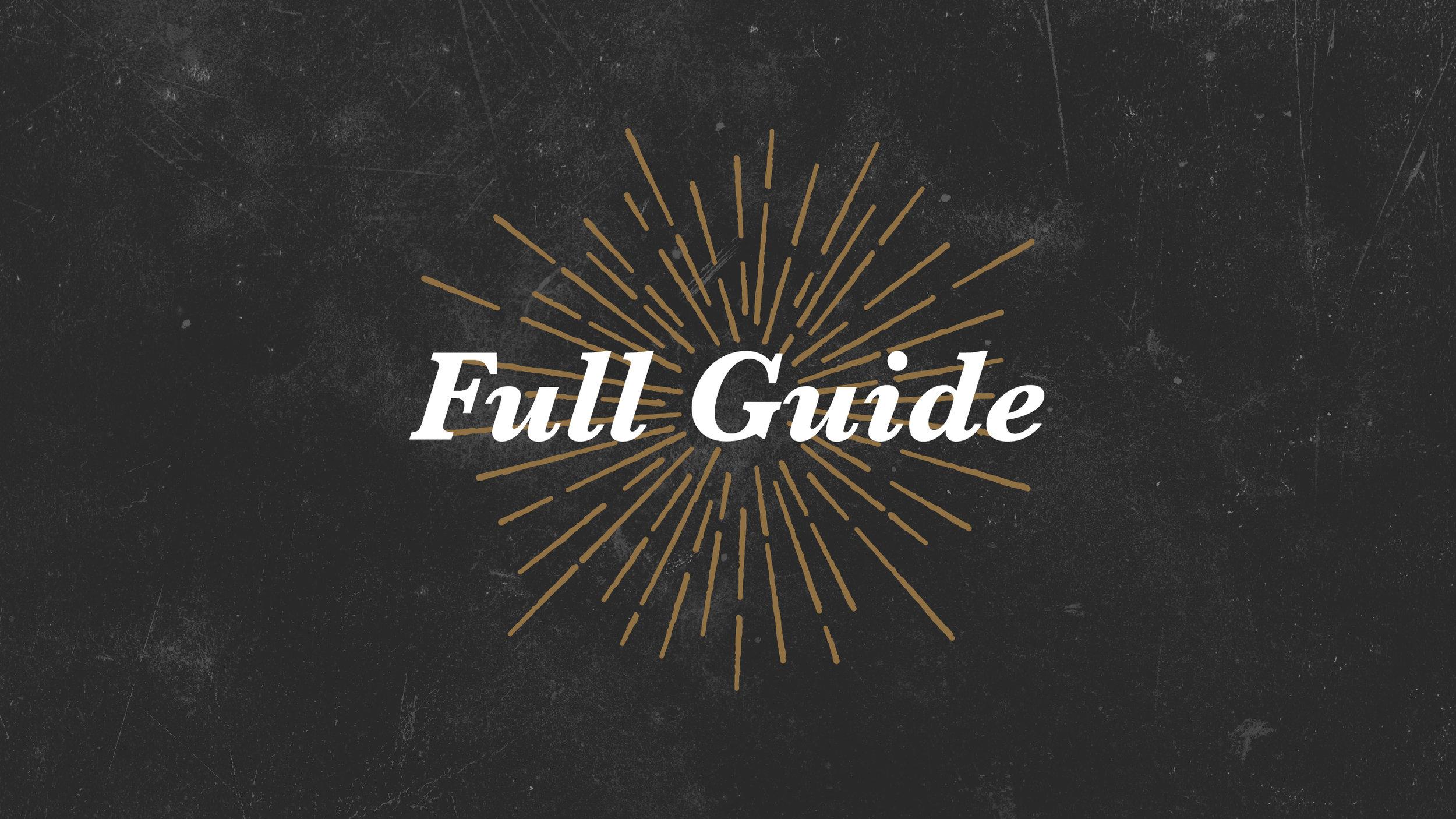 Fuill-02.jpg