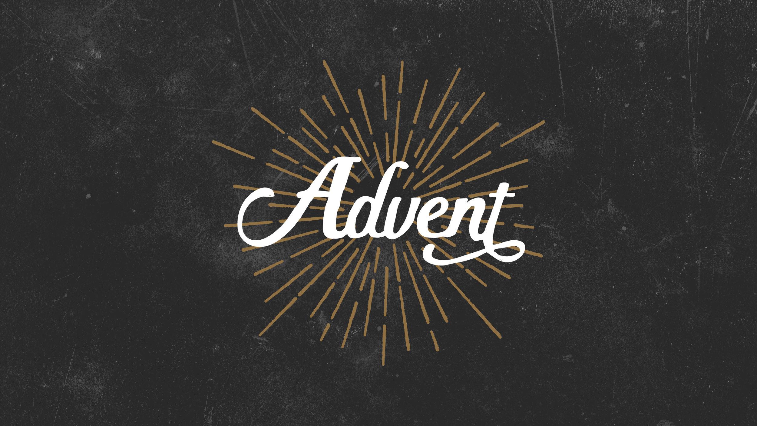 Advent-Slide-02.jpg