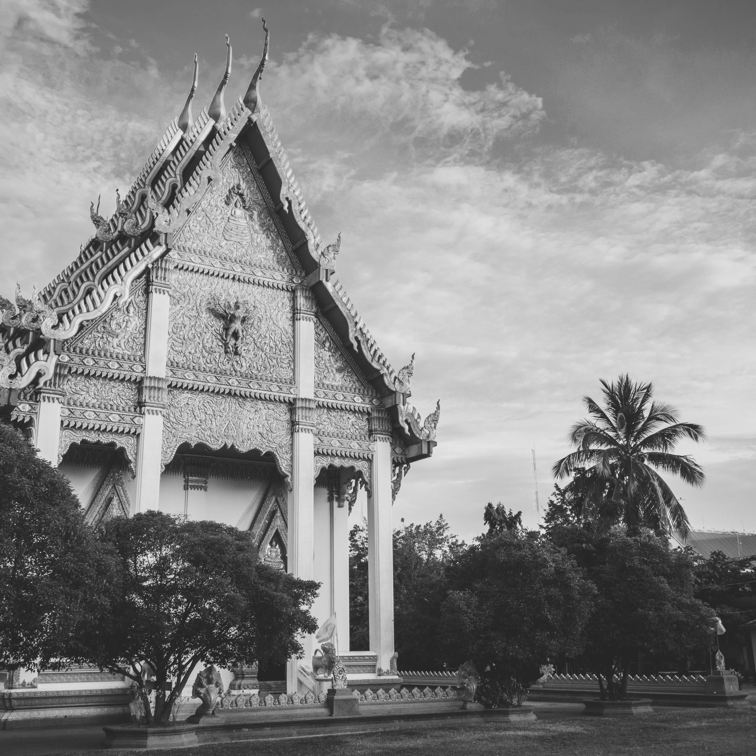 Sathyappa  Church Planter  South Asia