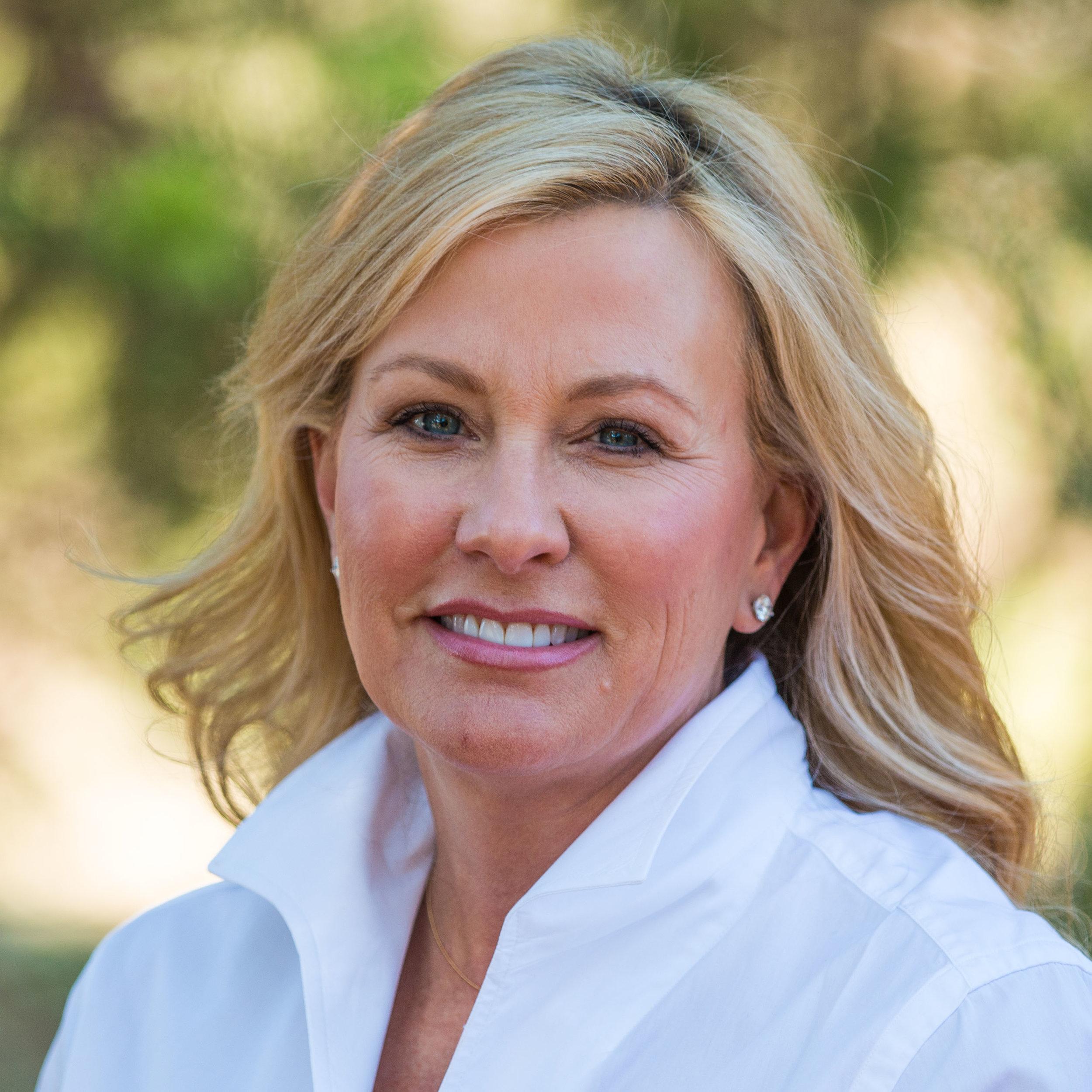 Sonia Watkins  Interim Women's Coordinator