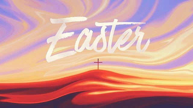 Join us for EASTER WEEKEND at Harvest Church! ⛪️🌷 On Thursday, we will have our Maundy Thursday service at 6:00 PM. Friday, the Journey to the Cross experience is happening from 11:00 AM-11:00 PM. Sign up at the link in our bio! Finally, join us Sunday at 6:00 AM for our sunrise service (8737 East Holmes Road, 38125), or our 9:00 AM or 11:00 AM services at Harvest. #Easter #HolyWeek