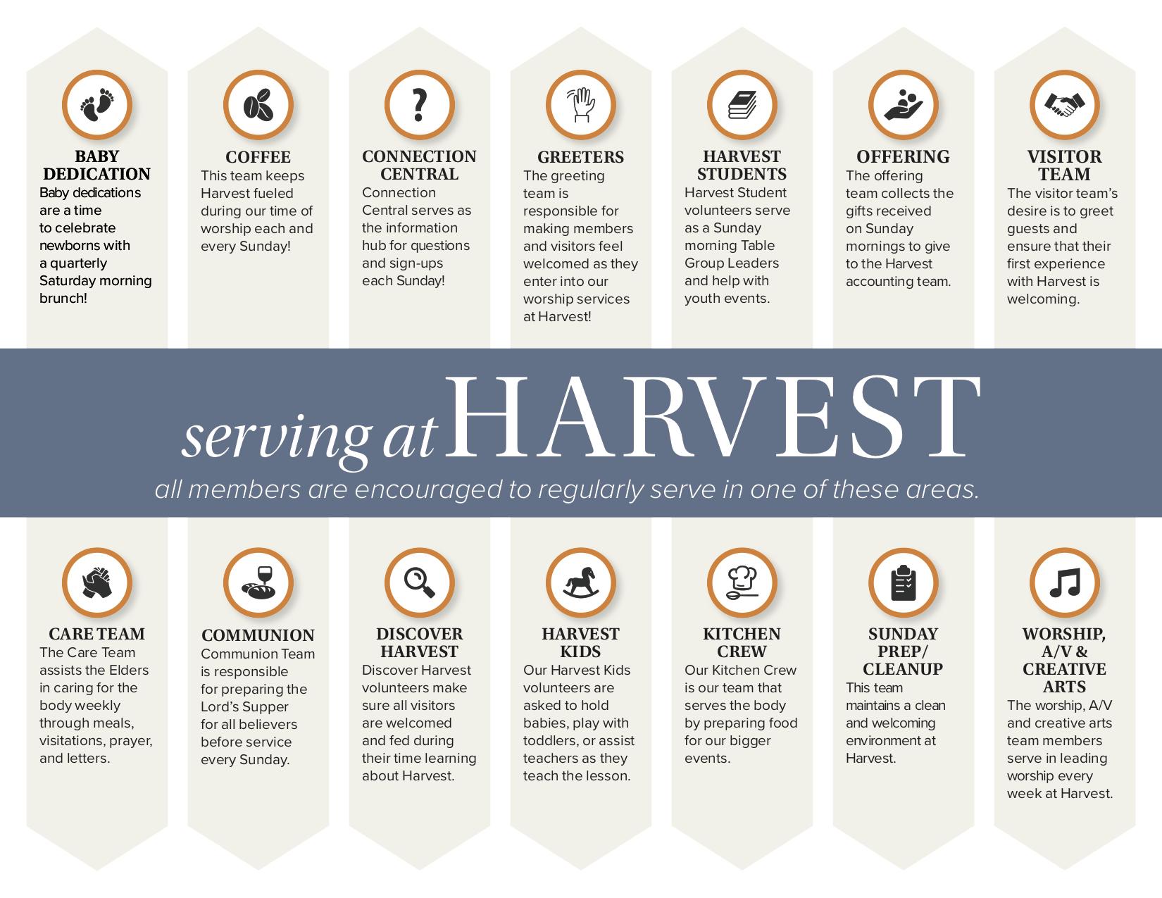 Serving at Harvest.jpg