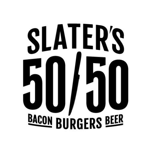 Slaters5050logo.jpg
