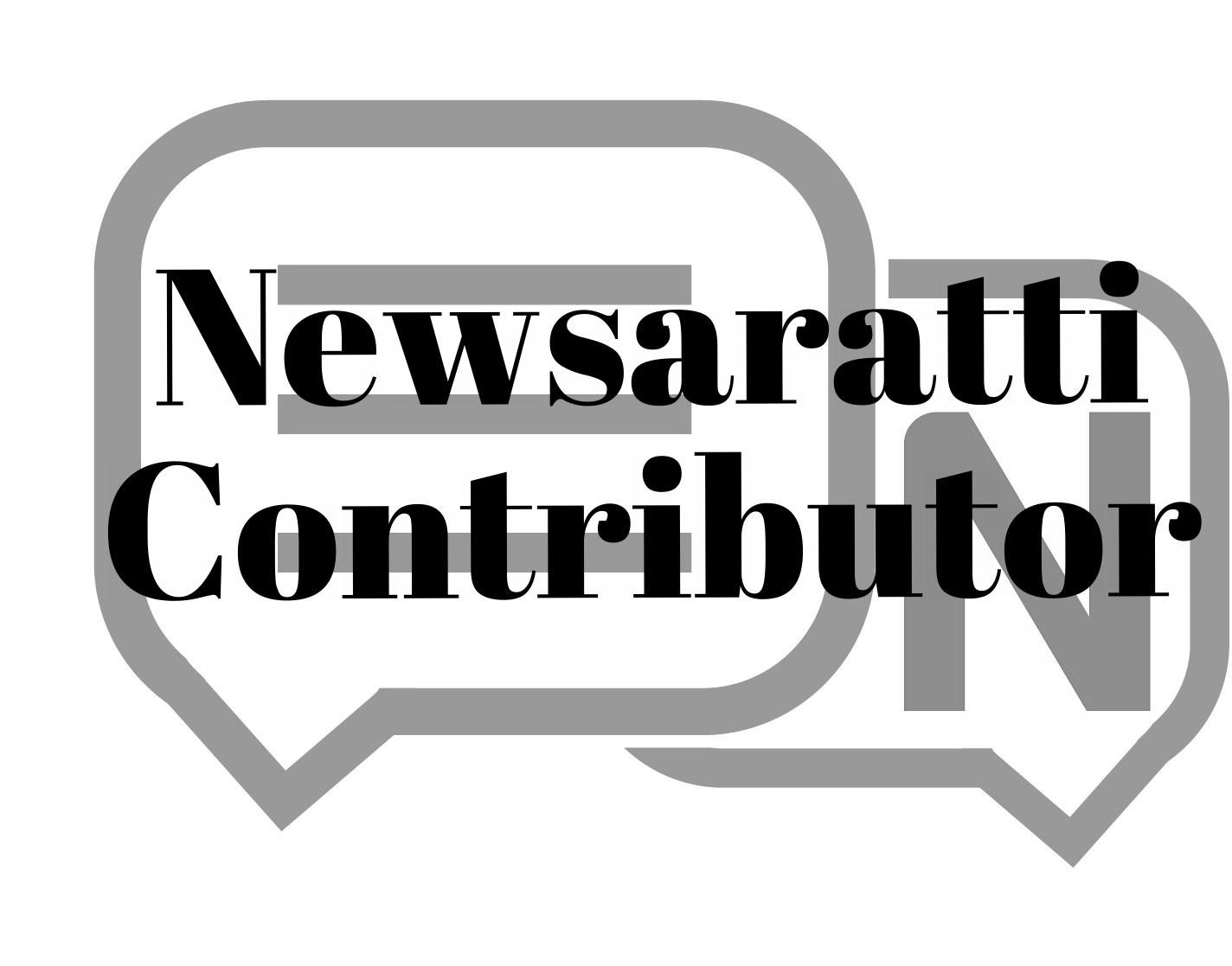 Newsaratti (site failed)
