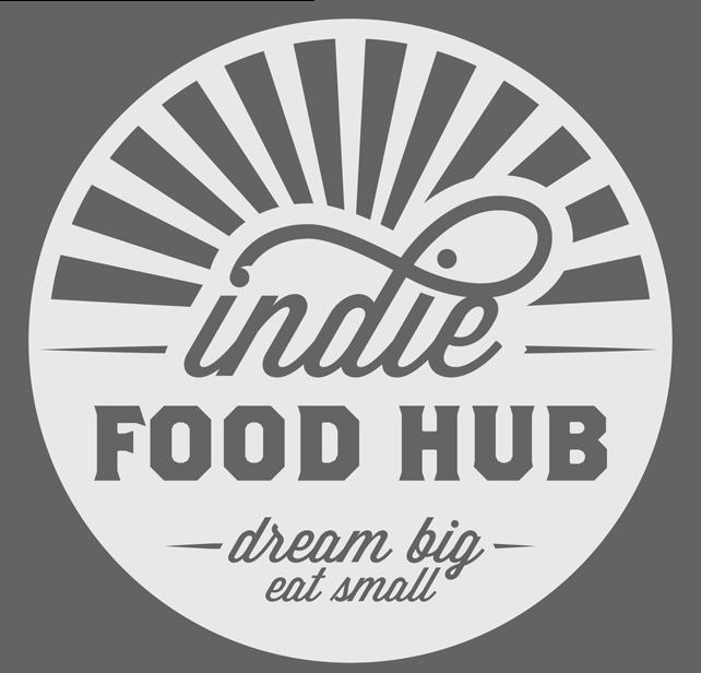 Food Entrepreneurs