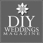 DIY Weddings Magazine - Volume 25