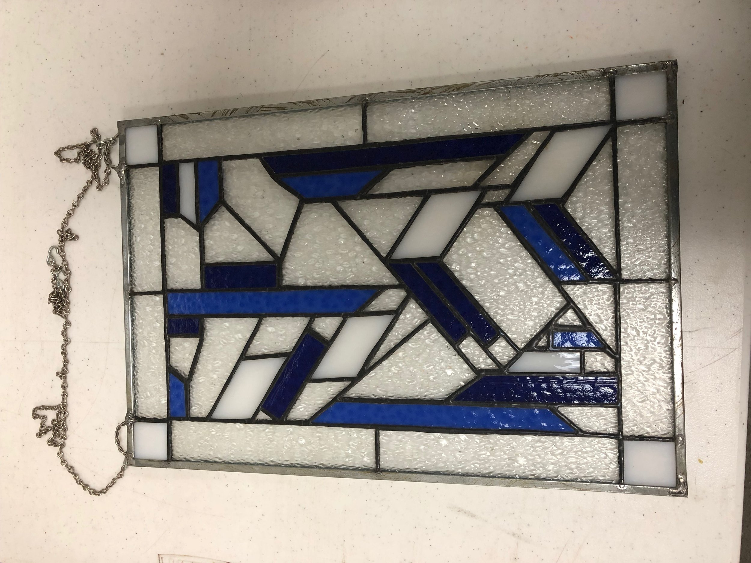 stained glass panel.JPG