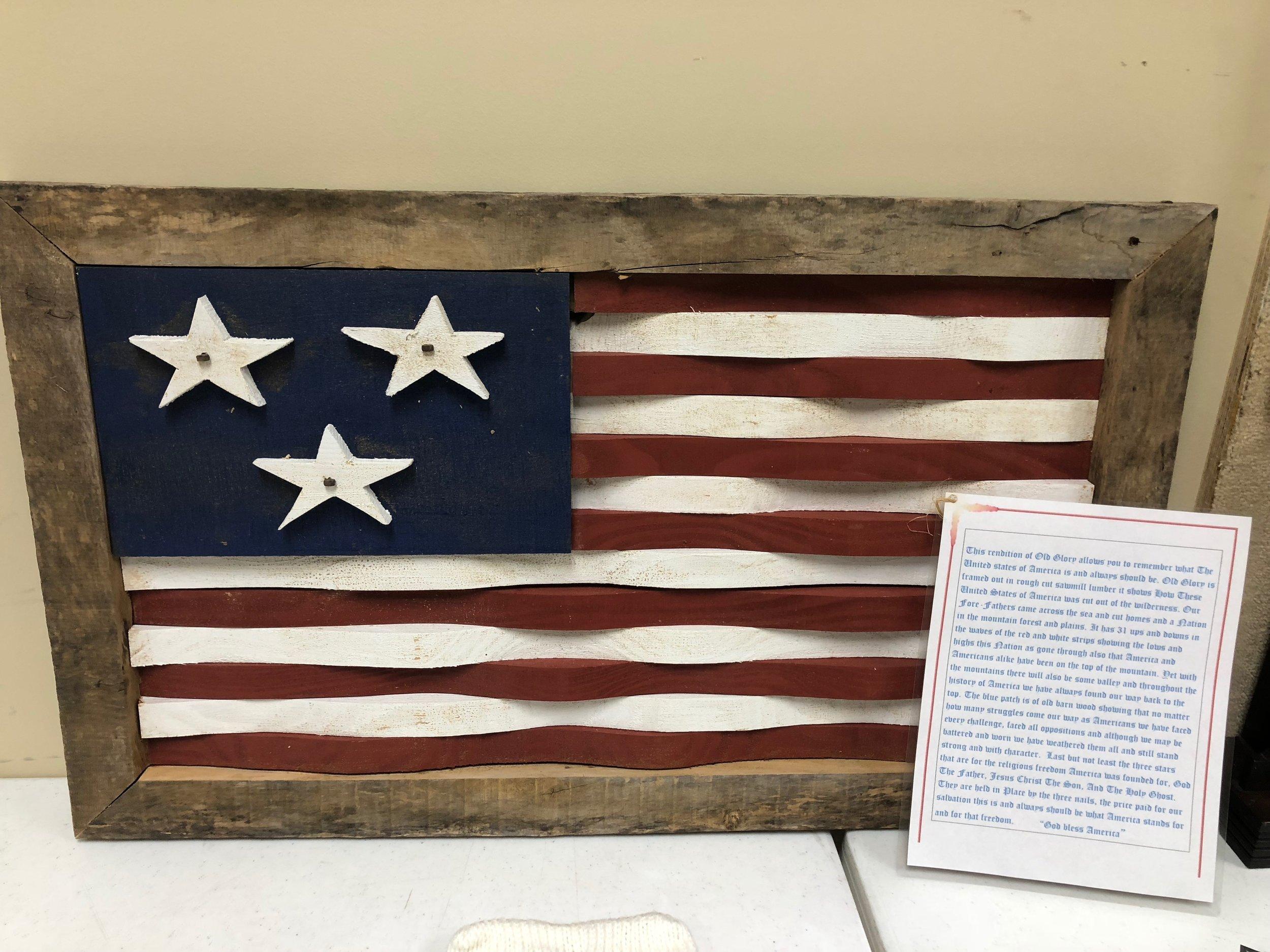 woodenflag.JPG