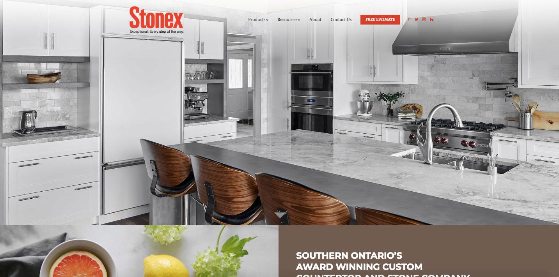 Stonex-brand-transformation-website-refresh.jpg