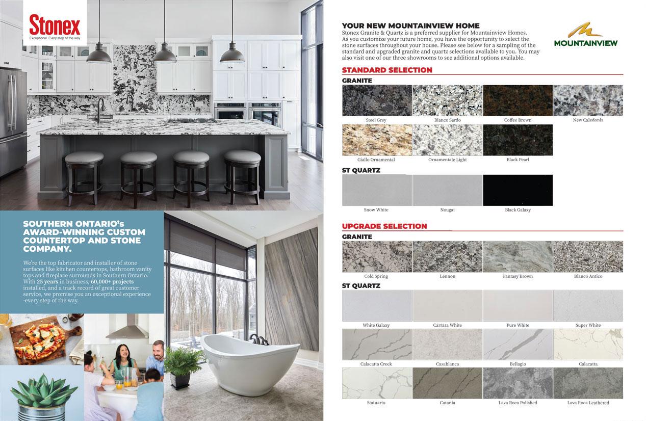 Stonex-brochure.jpg