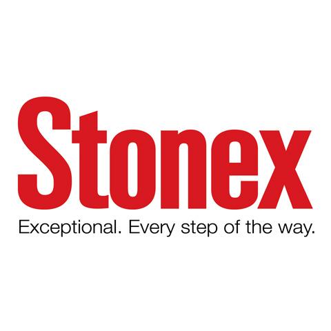 Stonex-logo.jpg