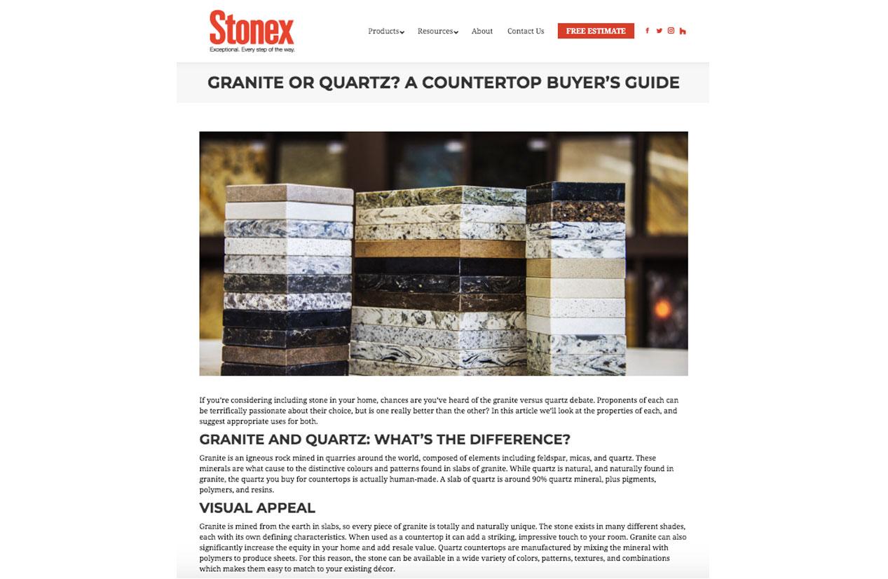 Stonex-blog-post-image.jpg