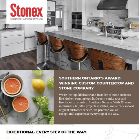 Stonex-one-pager.jpg