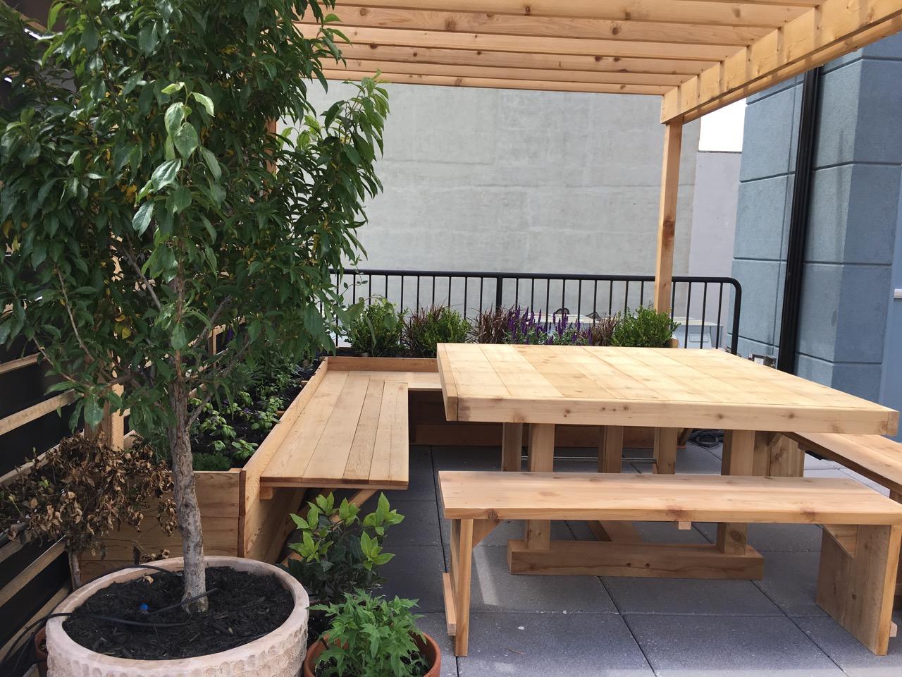 arbor-custom-edibles-rooftop-terrace-garden-by-edible-petals-brooklyn4.jpg