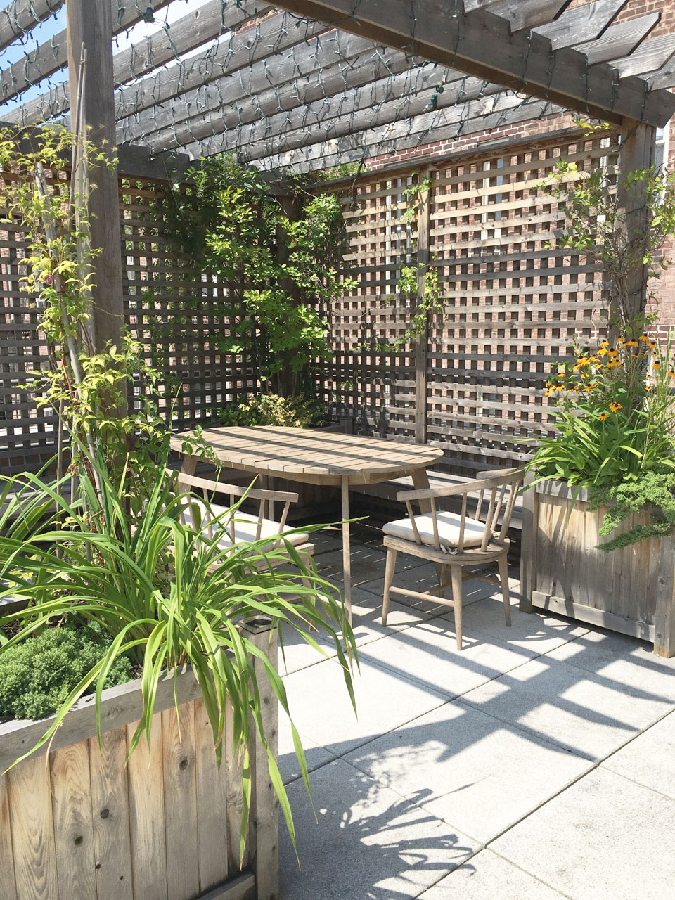 arbor-rooftop-terrace-garden-by-edible-petals-brooklyn.jpg