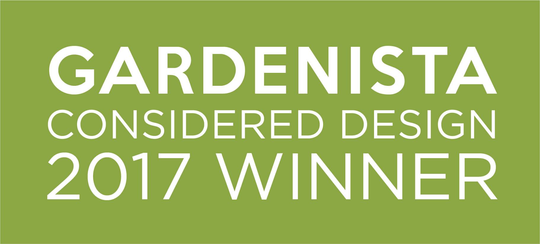 Gardenista_2017_WINNER_logo_Large (1).jpg