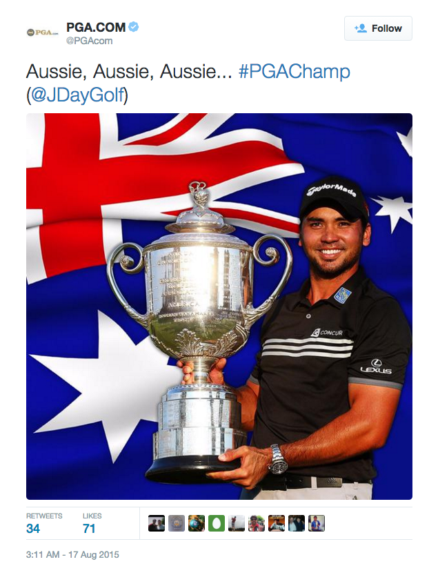 JasonDay_Aussie.png