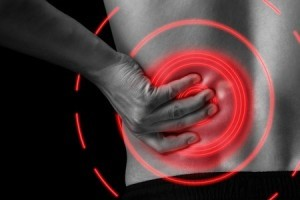 9 questions to ask for low back pain pic.jpg