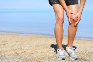 What causes knee pain pic.jpg
