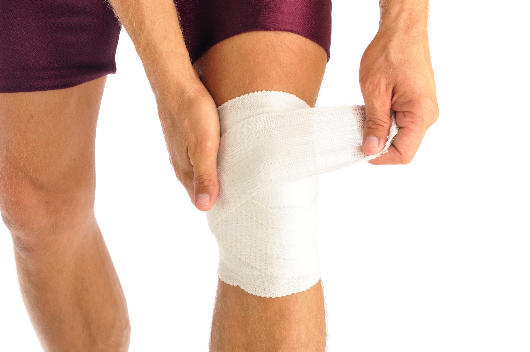 Injury-Recovery-Physical-Therapy-bandage-compression-for-an-injury.jpg