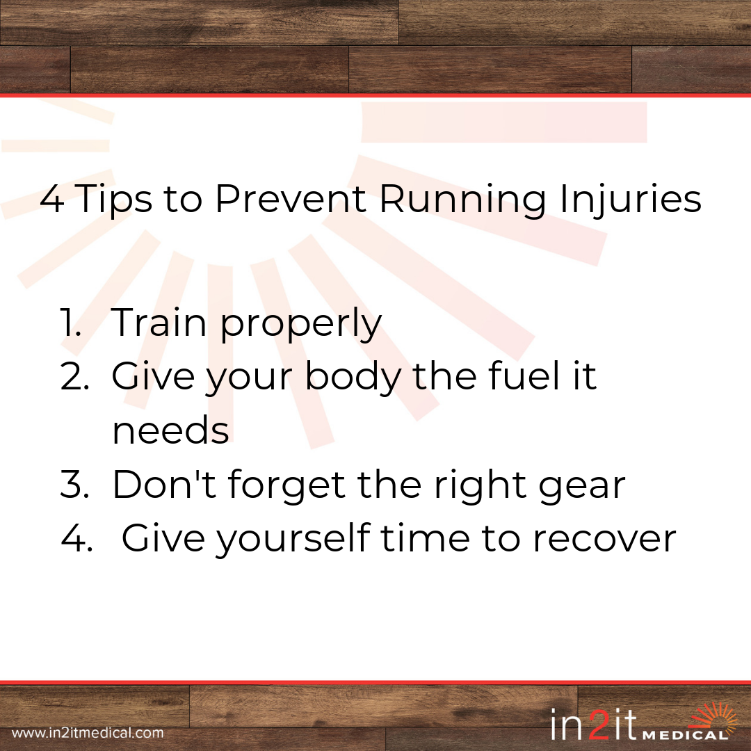 prevent running injuries .png