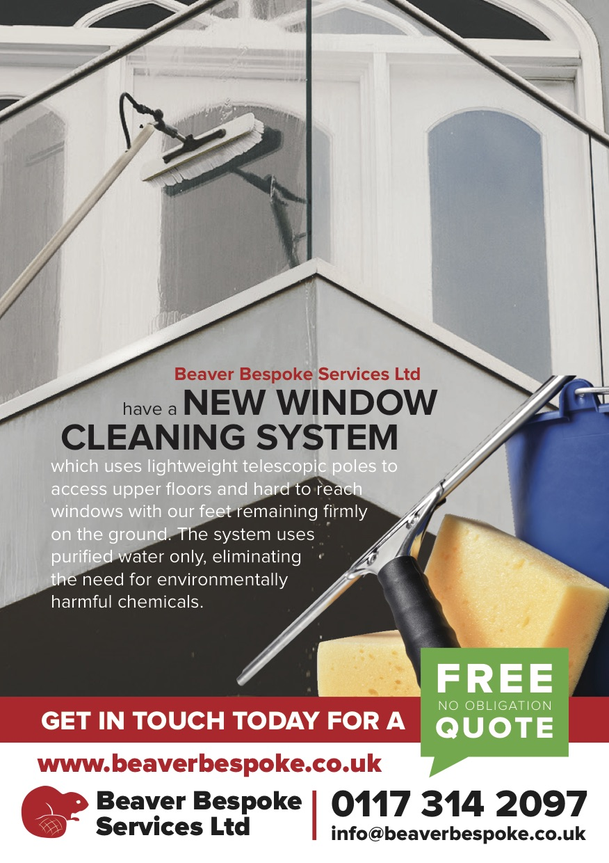 Water Fed Window Cleaning System Leaflet.jpg