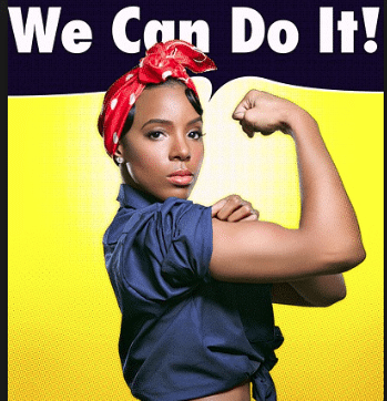 Benilde-Little-says-being-a-strong-Black-woman-is-bullsht-www.naturallymoi.com_.png