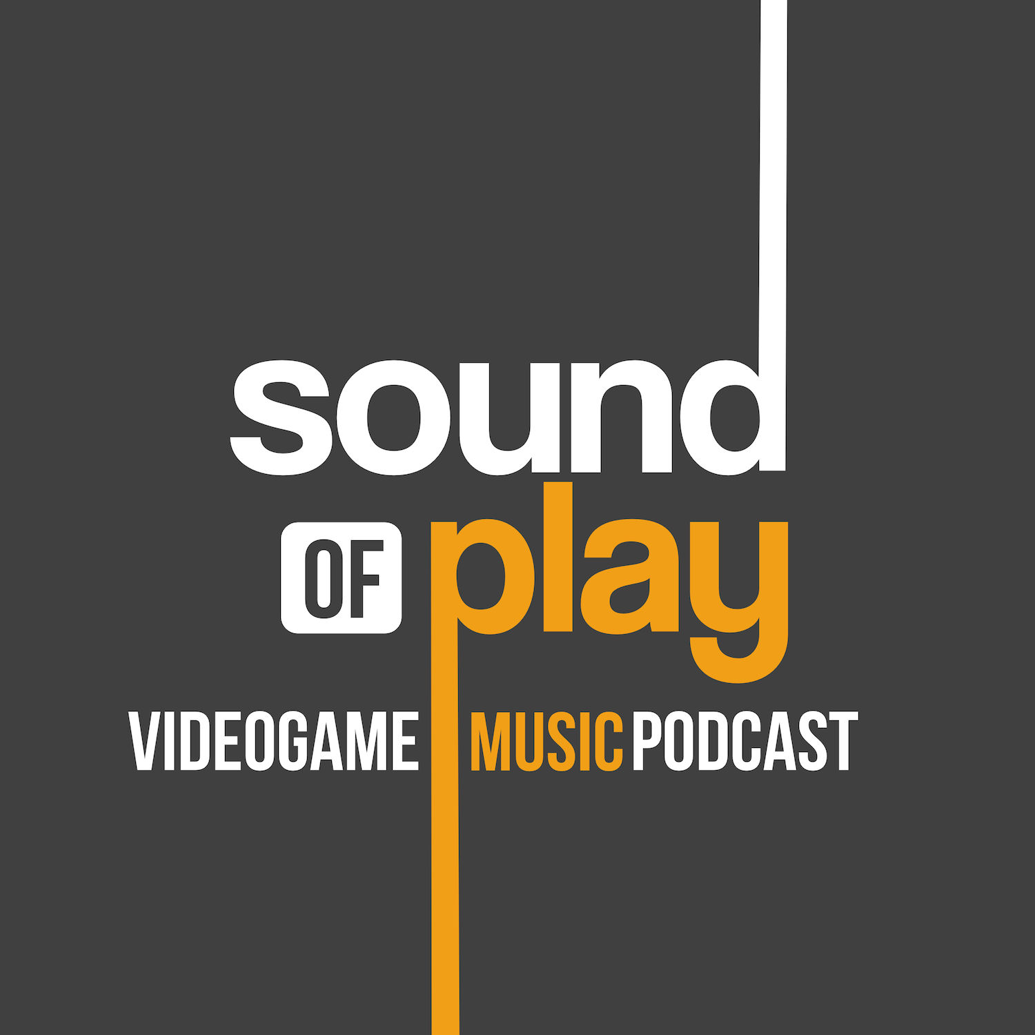 The video game music podcast. A diverse sample of our favorite pieces from the many air-punching, spine-tingling, tear-jerking and grin-inducing video game soundtracks we've heard over the years.