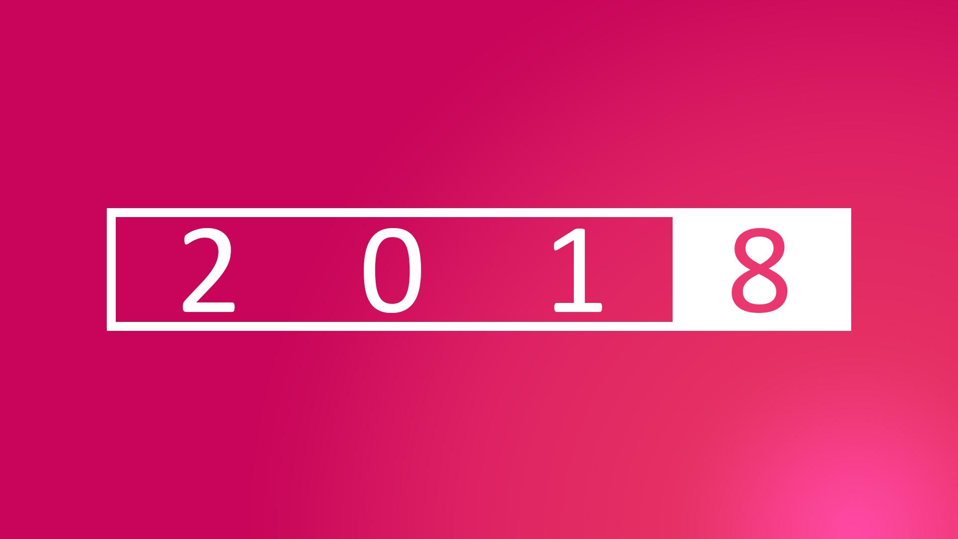 2018 Hitman 2.jpg