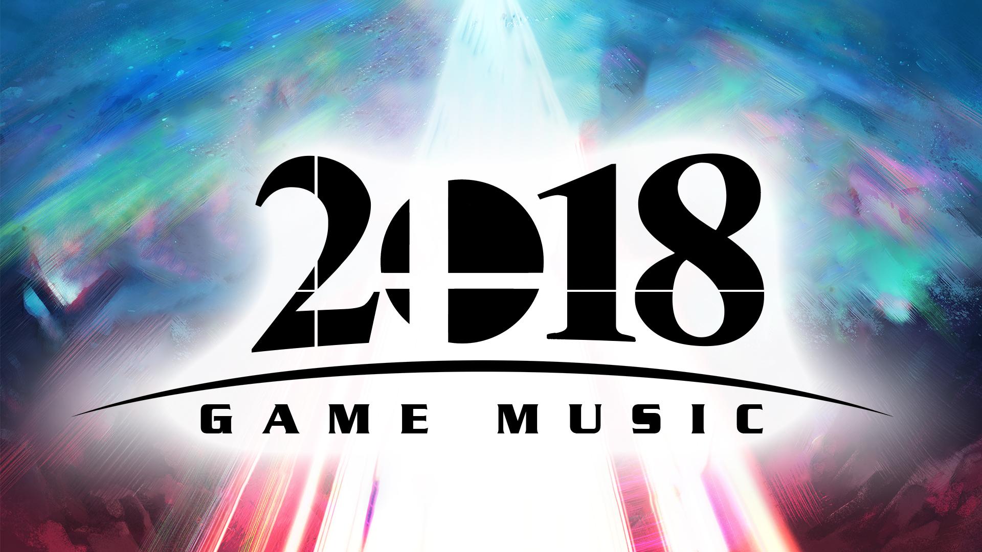 2018 Super Smash Bros. Ultimate.jpg